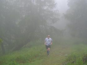 2014-05-18-crossmarathon-dsc_3202