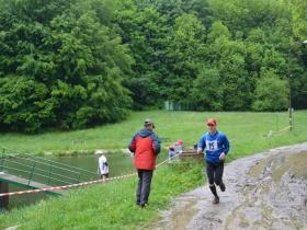 2014-05-18-crossmarathon-dsc_0032