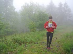 2014-05-18-crossmarathon-dsc_3182
