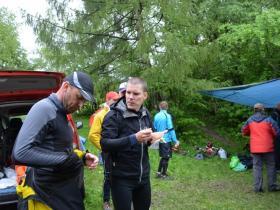 2014-05-18-crossmarathon-dsc_0042