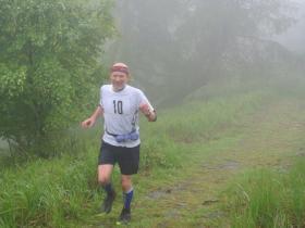 2014-05-18-crossmarathon-dsc_3203