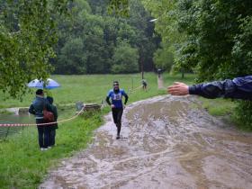 2014-05-18-crossmarathon-dsc_0006