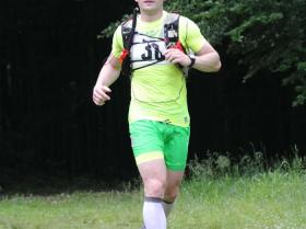 2013-06-08-crossmarathon-dsc_1944