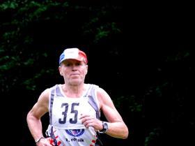2013-06-08-crossmarathon-dsc_1990