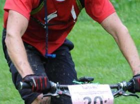 2013-06-08-crossmarathon-dsc_1788