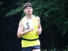 2013-06-08-crossmarathon-dsc_1995