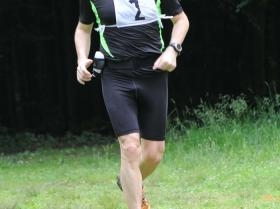 2013-06-08-crossmarathon-dsc_2000