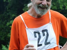 2013-06-08-crossmarathon-dsc_2091