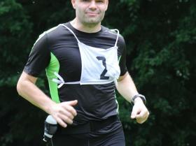 2013-06-08-crossmarathon-dsc_2001