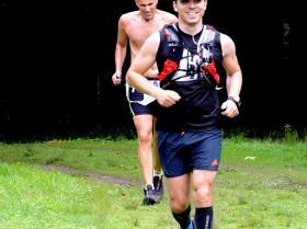 2013-06-08-crossmarathon-dsc_2071