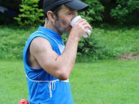 2013-06-08-crossmarathon-dsc_2043