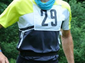 2013-06-08-crossmarathon-dsc_2019