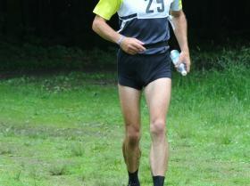2013-06-08-crossmarathon-dsc_2014