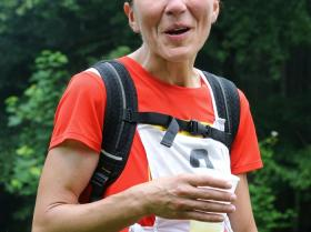 2013-06-08-crossmarathon-dsc_2089