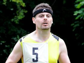 2013-06-08-crossmarathon-dsc_1998