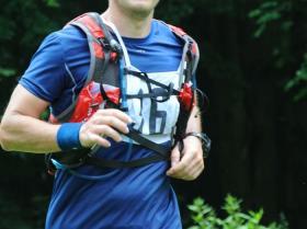 2013-06-08-crossmarathon-dsc_2013