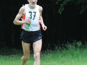 2013-06-08-crossmarathon-dsc_1980