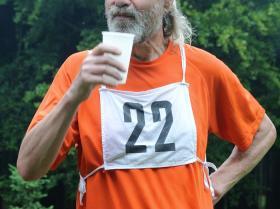 2013-06-08-crossmarathon-dsc_2092