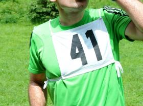 2013-06-08-crossmarathon-dsc_1922