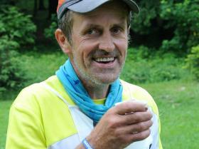 2013-06-08-crossmarathon-dsc_2022