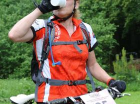 2013-06-08-crossmarathon-dsc_1936