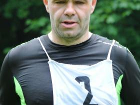 2013-06-08-crossmarathon-dsc_2003