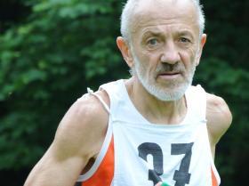 2013-06-08-crossmarathon-dsc_1984