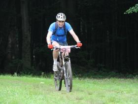 2013-06-08-crossmarathon-dsc_1831