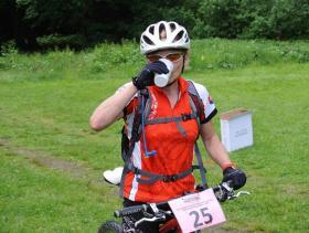 2013-06-08-crossmarathon-dsc_1934