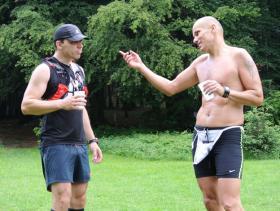 2013-06-08-crossmarathon-dsc_2079