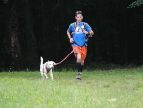 2013-06-08-crossmarathon-dsc_1968