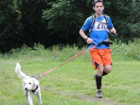 2013-06-08-crossmarathon-dsc_1971
