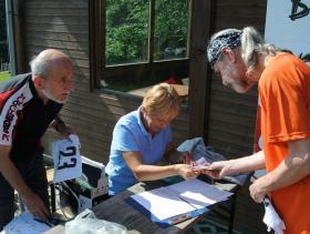 2013-06-08-crossmarathon-dsc_1725