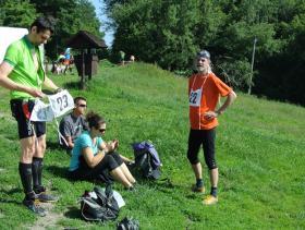 2013-06-08-crossmarathon-dsc_1730