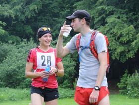 2013-06-08-crossmarathon-dsc_1961