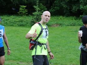 2013-06-08-crossmarathon-dsc_2041