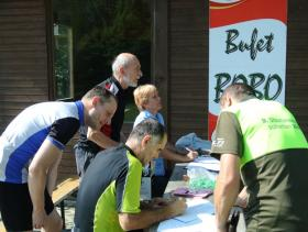 2013-06-08-crossmarathon-dsc_1742