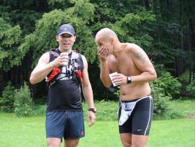 2013-06-08-crossmarathon-dsc_2074