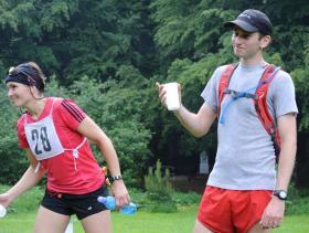 2013-06-08-crossmarathon-dsc_1960