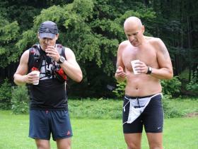 2013-06-08-crossmarathon-dsc_2072