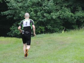 2013-06-08-crossmarathon-dsc_2008