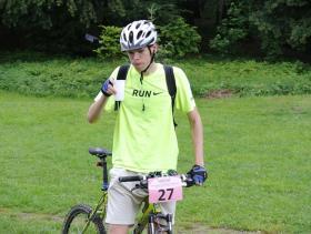 2013-06-08-crossmarathon-dsc_1949
