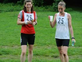 2013-06-08-crossmarathon-dsc_2055