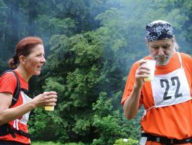 2013-06-08-crossmarathon-dsc_2083