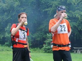 2013-06-08-crossmarathon-dsc_2085