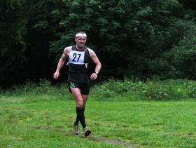 2013-06-08-crossmarathon-dsc_1954