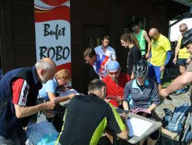 2013-06-08-crossmarathon-dsc_1719