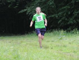 2013-06-08-crossmarathon-dsc_1976