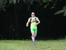 2013-06-08-crossmarathon-dsc_1942