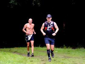 2013-06-08-crossmarathon-dsc_2068